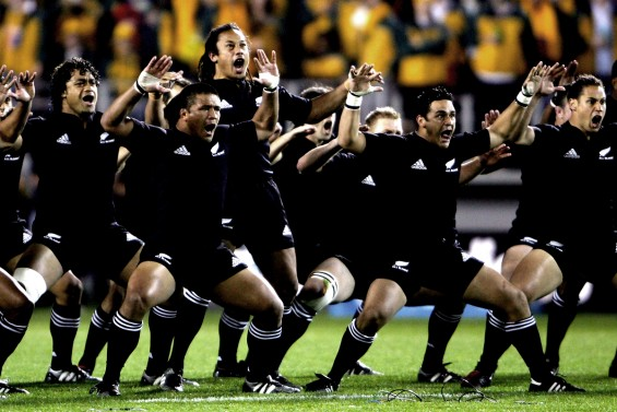 haka-all-black-2