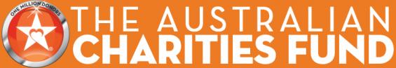 Australian Charities Fund