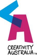 CA_Logo_RGB_Master